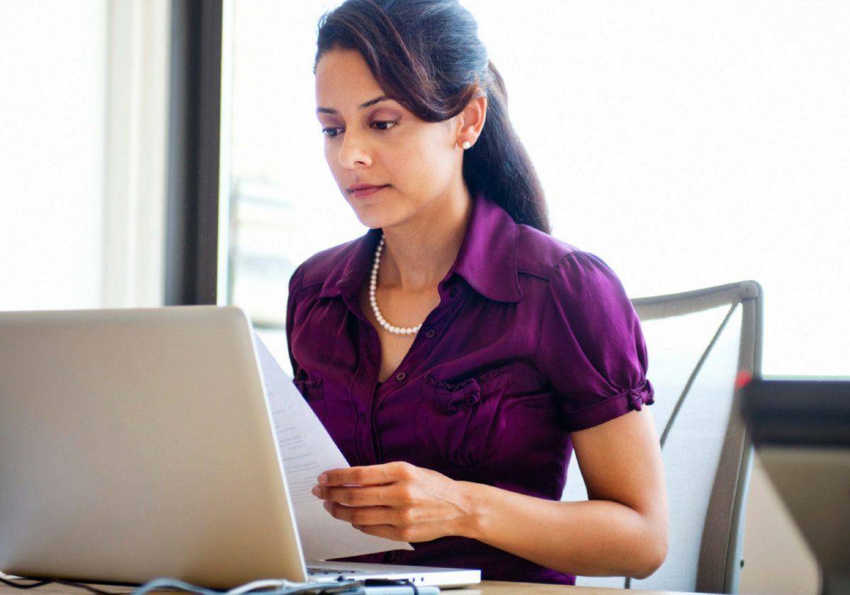 Women-entrepreneur