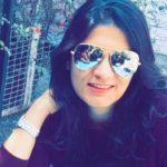 Anuja Lakra