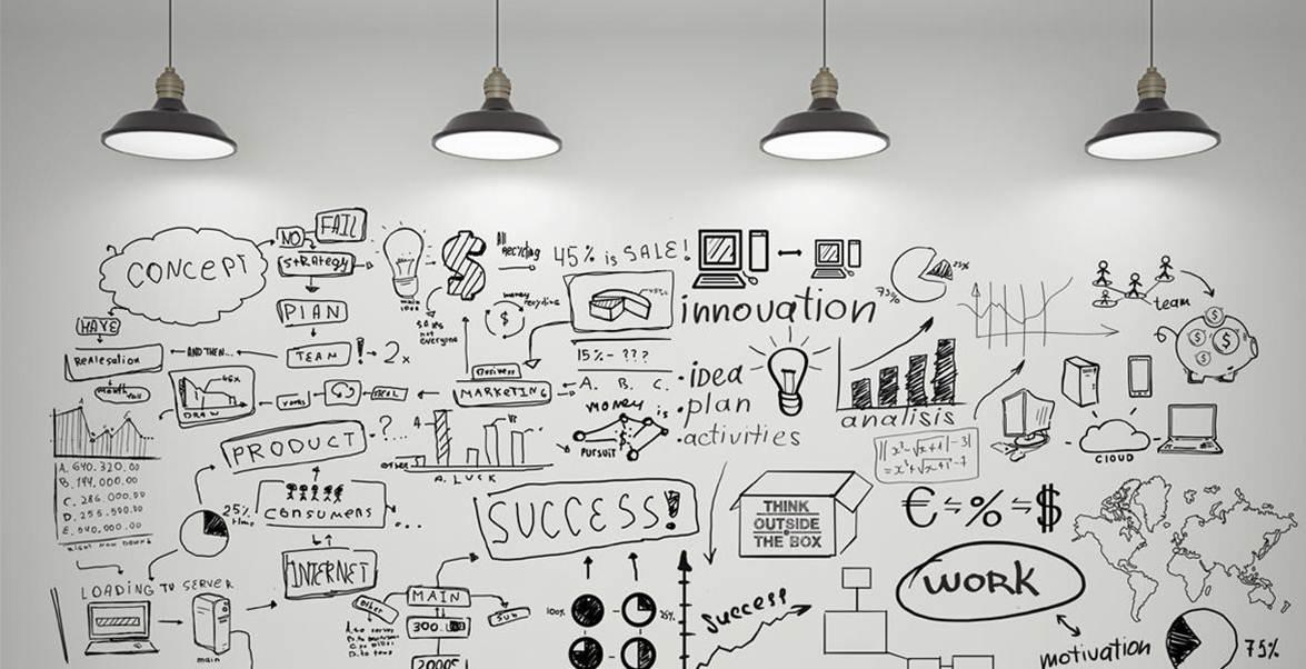 Startup A Venture