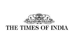 times-of-india-logo-2